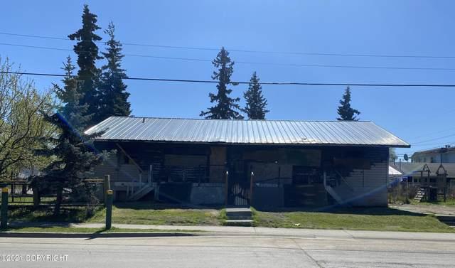 4220 Peterkin Avenue, Anchorage, AK 99508 (MLS #21-7842) :: Wolf Real Estate Professionals