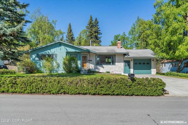 2515 Aspen Drive, Anchorage, AK 99517 (MLS #21-8119) :: Wolf Real Estate Professionals