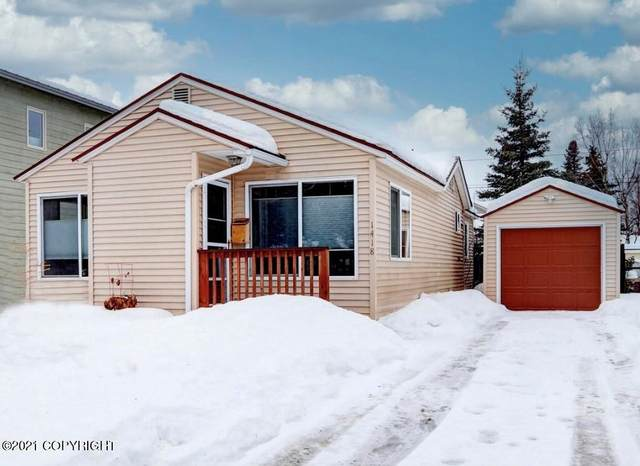 1418 I Street, Anchorage, AK 99501 (MLS #21-829) :: Wolf Real Estate Professionals