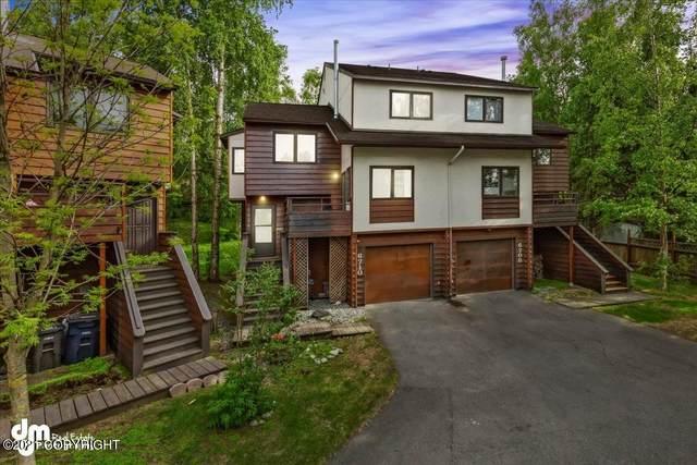 6710 Lunar Drive, Anchorage, AK 99504 (MLS #21-8295) :: RMG Real Estate Network | Keller Williams Realty Alaska Group