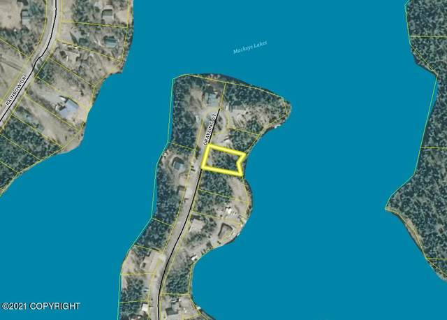 Lot 31 Grayling Court, Soldotna, AK 99669 (MLS #21-8331) :: Wolf Real Estate Professionals