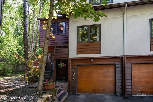 6736 Lunar Drive, Anchorage, AK 99504 (MLS #21-8372) :: Berkshire Hathaway Home Services Alaska Realty Palmer Office