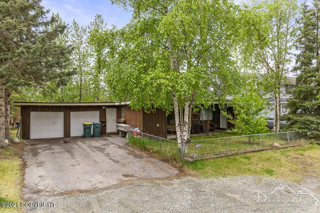4000 Lois Drive, Anchorage, AK 99517 (MLS #21-8379) :: Wolf Real Estate Professionals