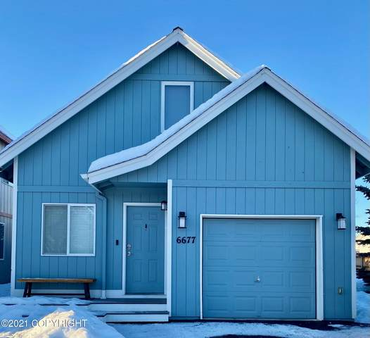 6677 Desiree Loop, Anchorage, AK 99507 (MLS #21-844) :: RMG Real Estate Network | Keller Williams Realty Alaska Group