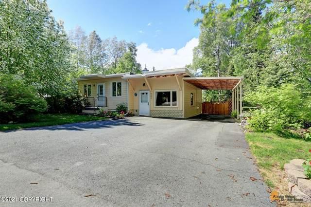 4302 Hayes Street, Anchorage, AK 99503 (MLS #21-8473) :: The Adrian Jaime Group | Real Broker LLC