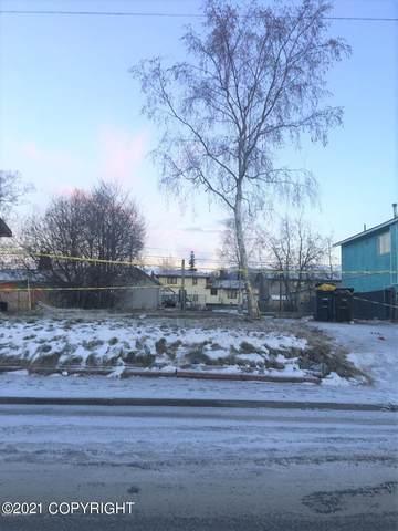 1545 Columbine Street, Anchorage, AK 99508 (MLS #21-8515) :: Alaska Realty Experts