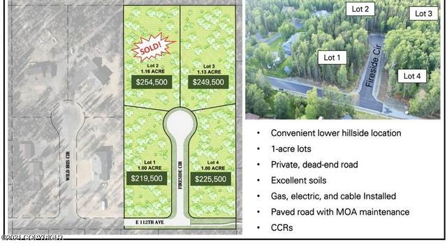 L3 Mossflower Woods, Anchorage, AK 99516 (MLS #21-8562) :: Alaska Realty Experts