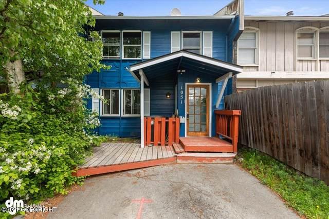 1051 E 17th Avenue, Anchorage, AK 99501 (MLS #21-8577) :: Synergy Home Team