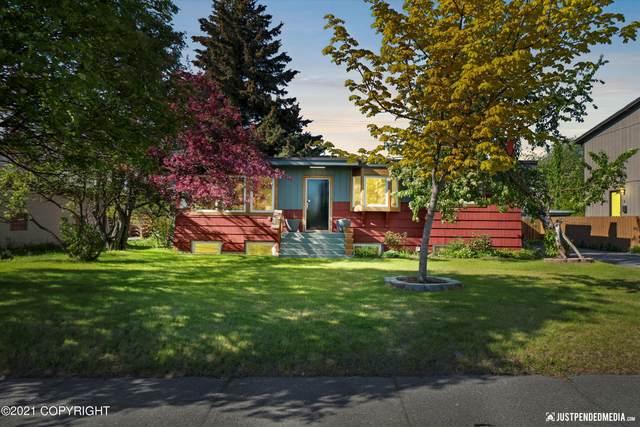1021 W 12th Avenue, Anchorage, AK 99501 (MLS #21-8590) :: Synergy Home Team