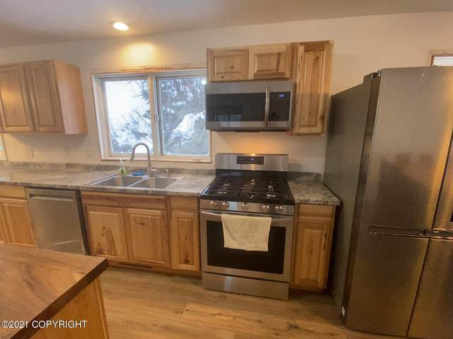 6801 Our Own Lane, Anchorage, AK 99516 (MLS #21-862) :: Wolf Real Estate Professionals