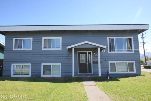 1587 Primrose Street, Anchorage, AK 99508 (MLS #21-8620) :: Daves Alaska Homes