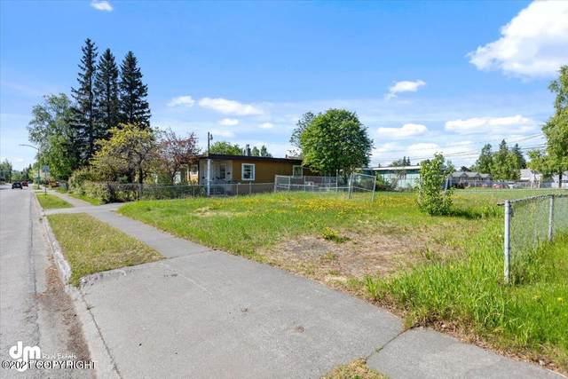 L3 B25b Medfra Street, Anchorage, AK 99501 (MLS #21-8662) :: Synergy Home Team