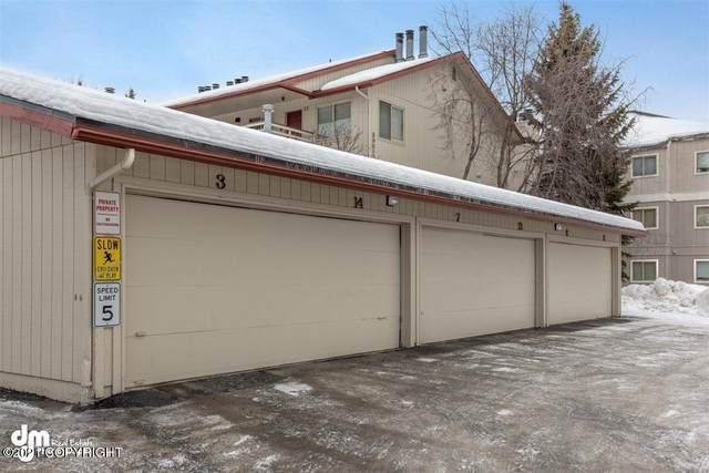 9610 Morningside Loop #B3, Anchorage, AK 99515 (MLS #21-869) :: Wolf Real Estate Professionals