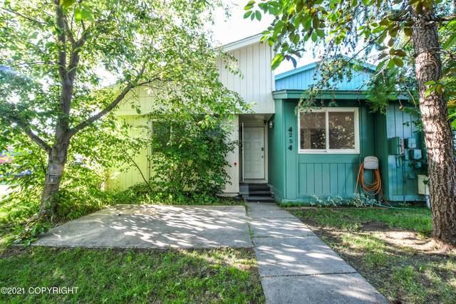 4254 Reka Drive, Anchorage, AK 99508 (MLS #21-8712) :: Berkshire Hathaway Home Services Alaska Realty Palmer Office