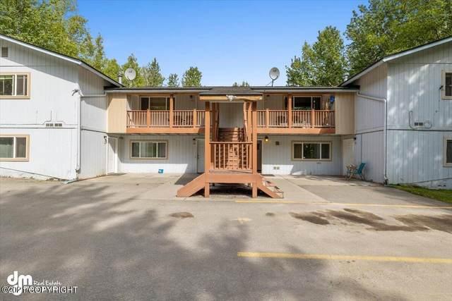 920 W Nelson Avenue, Wasilla, AK 99645 (MLS #21-8722) :: Wolf Real Estate Professionals