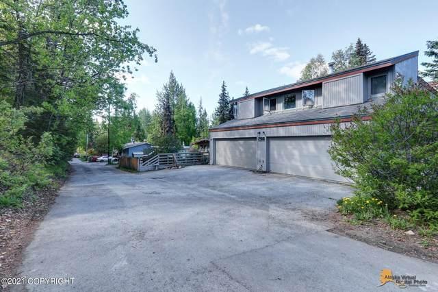 2910 Doris Street, Anchorage, AK 99517 (MLS #21-8751) :: Wolf Real Estate Professionals