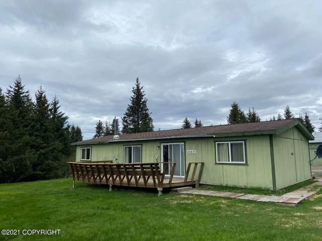 40633 Overson Circle, Homer, AK 99603 (MLS #21-8758) :: Berkshire Hathaway Home Services Alaska Realty Palmer Office