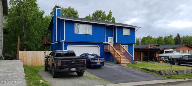 9820 Chelatna Circle, Anchorage, AK 99515 (MLS #21-8770) :: Wolf Real Estate Professionals