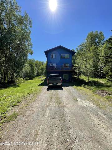 5924 E Fireweed Drive, Wasilla, AK 99654 (MLS #21-8772) :: Wolf Real Estate Professionals