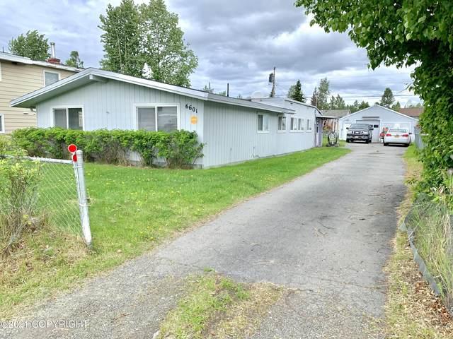 6601 E 10th Avenue, Anchorage, AK 99504 (MLS #21-8927) :: Wolf Real Estate Professionals