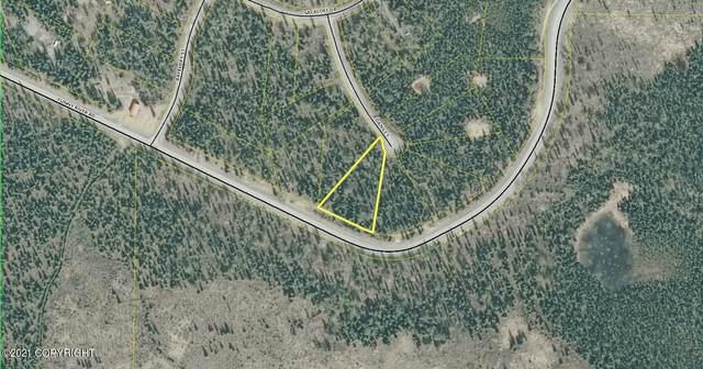 L9A Dans Court, Soldotna, AK 99669 (MLS #21-8954) :: Wolf Real Estate Professionals