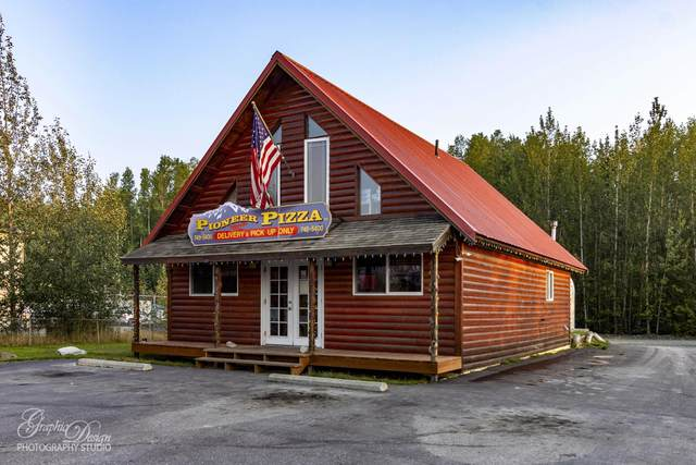 9031 E Frontage Road, Palmer, AK 99645 (MLS #21-8986) :: Wolf Real Estate Professionals