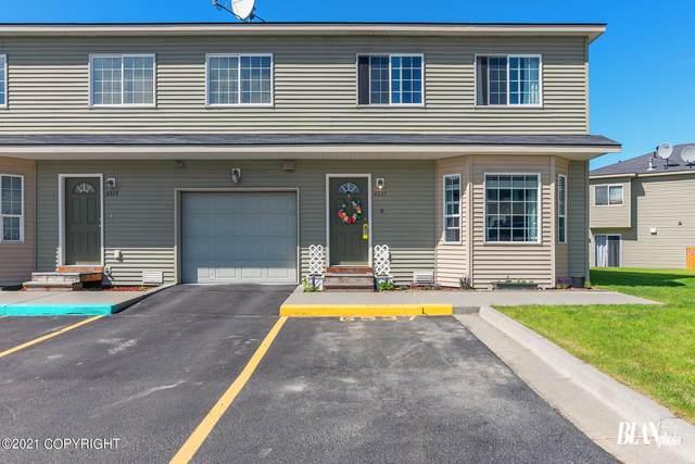 6537 Kara Sue Loop #91, Anchorage, AK 99504 (MLS #21-9025) :: The Adrian Jaime Group | Real Broker LLC