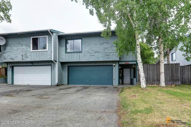 8850 Pioneer Drive, Anchorage, AK 99504 (MLS #21-9028) :: Alaska Realty Experts