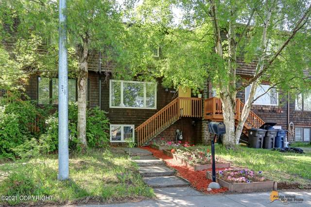 3830 Carleton Avenue, Anchorage, AK 99517 (MLS #21-9040) :: Wolf Real Estate Professionals