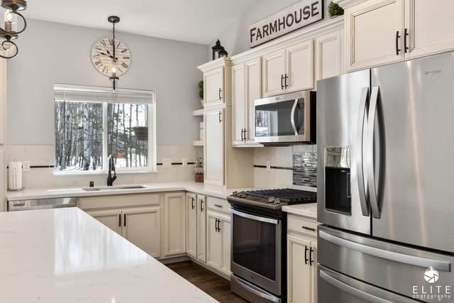 8463 E Wolf Creek Road, Wasilla, AK 99654 (MLS #21-9051) :: Wolf Real Estate Professionals