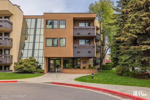 1200 I Street #102, Anchorage, AK 99501 (MLS #21-9101) :: Synergy Home Team