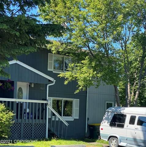8020 Sabrina Street, Anchorage, AK 99507 (MLS #21-9213) :: Wolf Real Estate Professionals
