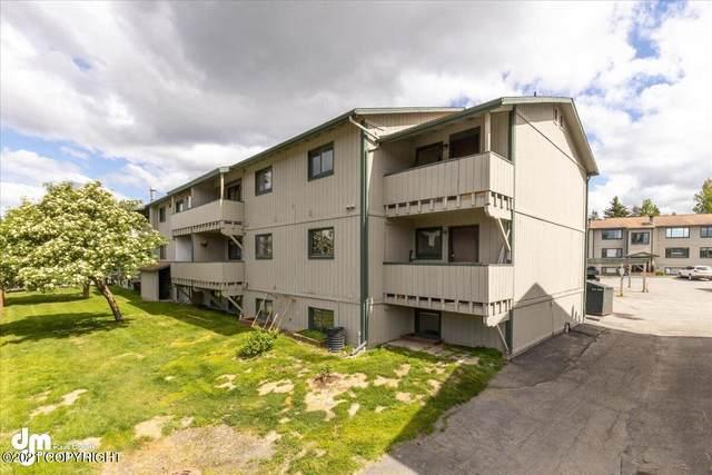 211 Mccarrey Street #I1A, Anchorage, AK 99508 (MLS #21-9240) :: Synergy Home Team