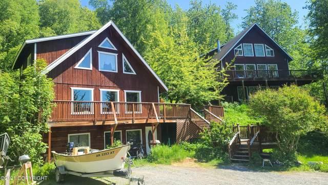 36420 Northern Lights Boulevard, Soldotna, AK 99669 (MLS #21-9245) :: Wolf Real Estate Professionals