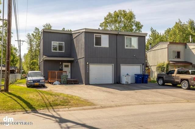 6612 E 16th Avenue, Anchorage, AK 99504 (MLS #21-9249) :: Wolf Real Estate Professionals