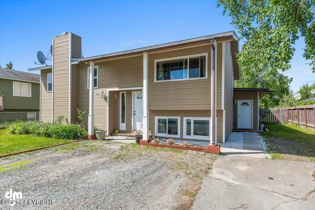 4740 Denali Street, Anchorage, AK 99503 (MLS #21-9298) :: RMG Real Estate Network | Keller Williams Realty Alaska Group