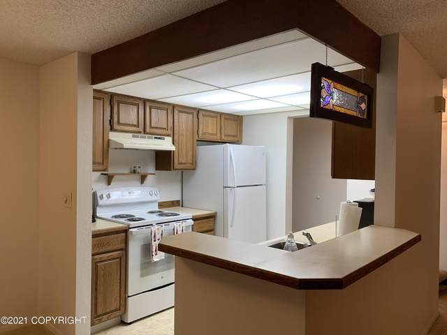 201 Barrow Street #210, Anchorage, AK 99501 (MLS #21-93) :: Wolf Real Estate Professionals