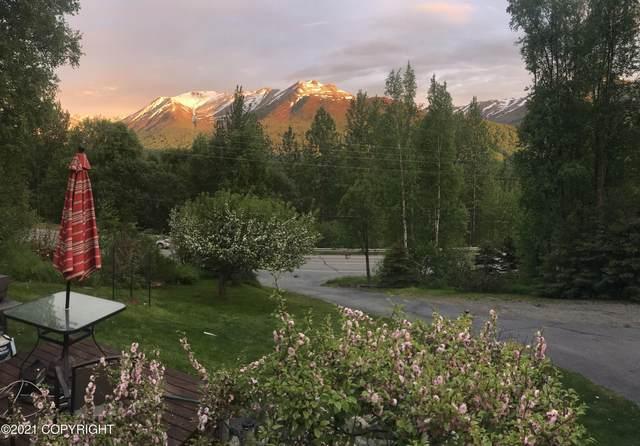 23745 Eagle River Road, Eagle River, AK 99577 (MLS #21-9331) :: Berkshire Hathaway Home Services Alaska Realty Palmer Office