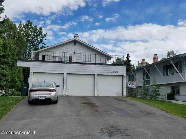 3921 Gardner Street, Anchorage, AK 99508 (MLS #21-9400) :: Berkshire Hathaway Home Services Alaska Realty Palmer Office
