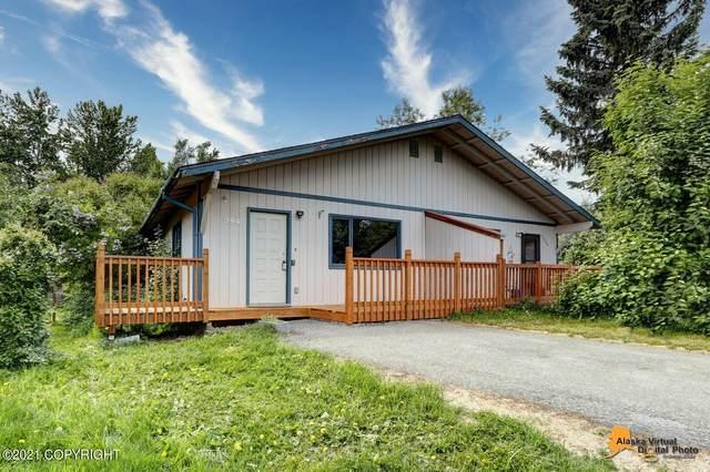 3940 Starburst Circle, Anchorage, AK 99517 (MLS #21-9417) :: Berkshire Hathaway Home Services Alaska Realty Palmer Office