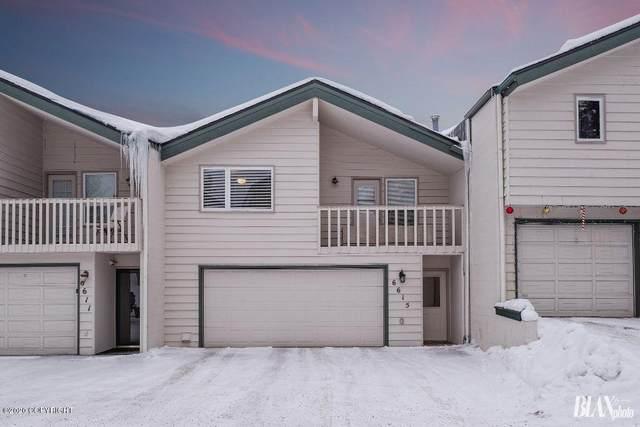 6615 Cutty Sark Street, Anchorage, AK 99502 (MLS #21-9429) :: RMG Real Estate Network | Keller Williams Realty Alaska Group