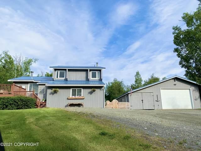 3330 Phenix Avenue, Wasilla, AK 99654 (MLS #21-9430) :: Wolf Real Estate Professionals
