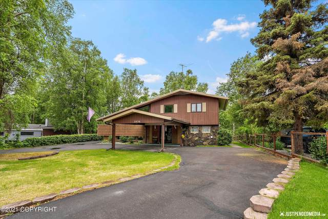 2036 Forest Park Drive, Anchorage, AK 99517 (MLS #21-9437) :: Berkshire Hathaway Home Services Alaska Realty Palmer Office