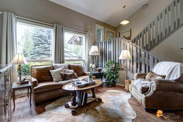 9641 Reliance Drive, Anchorage, AK 99507 (MLS #21-9480) :: Daves Alaska Homes
