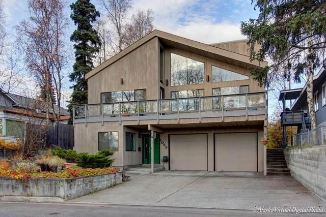 1029 W 16th Avenue, Anchorage, AK 99501 (MLS #21-9534) :: Synergy Home Team