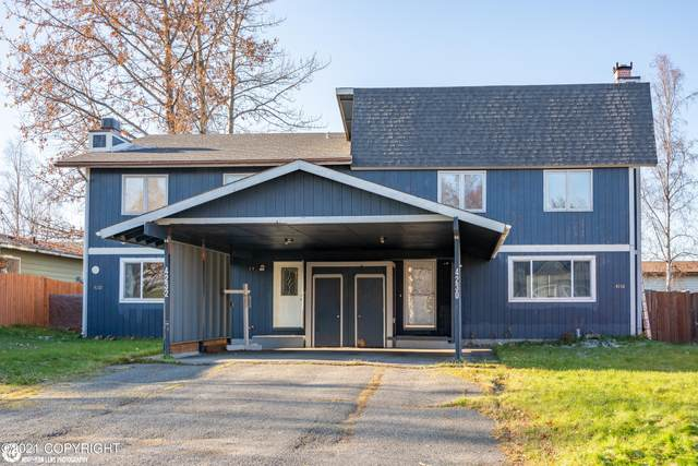 4230 Rollins Drive, Anchorage, AK 99508 (MLS #21-9547) :: Wolf Real Estate Professionals