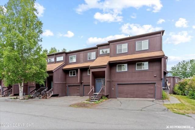 3561 Heartwood Place, Anchorage, AK 99504 (MLS #21-9552) :: Wolf Real Estate Professionals