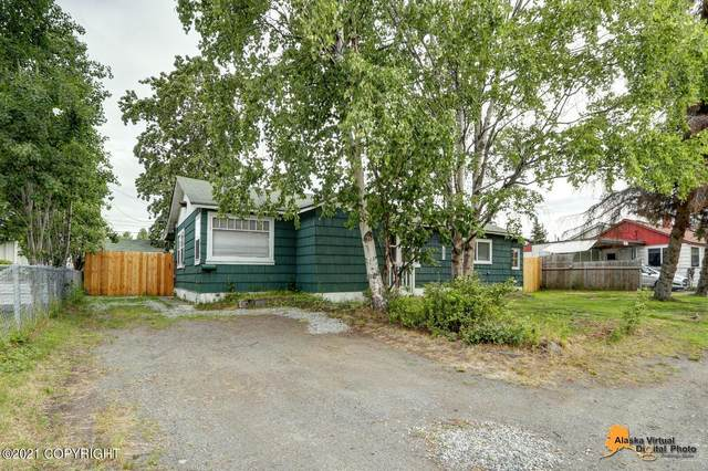 1801 Cleveland Avenue, Anchorage, AK 99517 (MLS #21-9559) :: Wolf Real Estate Professionals