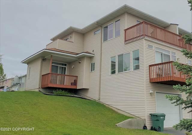 1120 E Seneca Avenue, Wasilla, AK 99654 (MLS #21-9619) :: RMG Real Estate Network   Keller Williams Realty Alaska Group