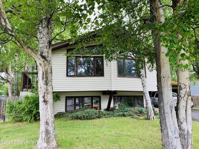 9530 Emerald Street, Anchorage, AK 99502 (MLS #21-9634) :: Wolf Real Estate Professionals